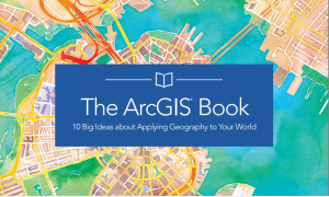 ArcGISBook2